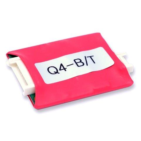 Навигационный блок Q-ROI 2 на Android для штатных мониторов Превью 1