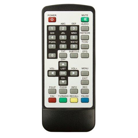 Receptor DVB-T para coche Vista previa  8