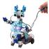 Конструктор Artec Robotist Базовый набор - /*Preview|product*/