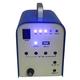 Портативна сонячна електростанція DC 10 Вт, 12 В / 7.2 Аг, Poly 18 В / 10 Вт Прев'ю 1